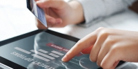 Payment options electronic payments - Udm-info.Ru