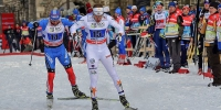 800px quebec sprint cross country skiing world cup 2012 %284%29 v2 - Udm-info.Ru
