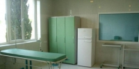 An emergency room hospital in azerbaijan is renovated as part of emergency medicine initiative 725x476 - Udm-info.Ru